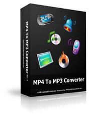 convert mp3 to ac3